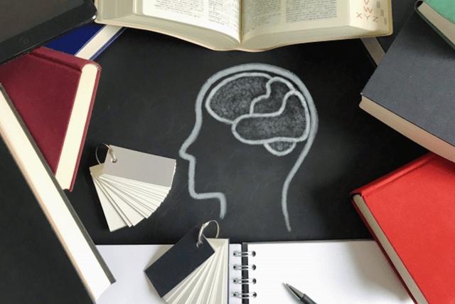 進化するヒトの身体と脳の不思議