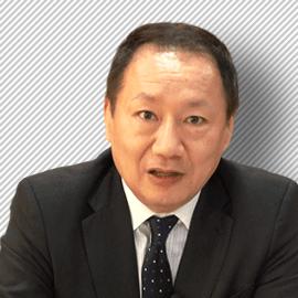 山田宏 の講義動画一覧 | 10MTV...