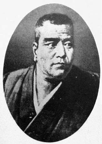 江戸城無血開城で日本の危機を救った西郷隆盛の…