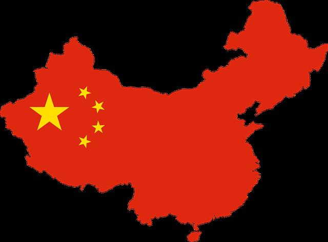 中国の一帯一路は政策としては不安定