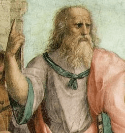 プラトンが唱えたイデアは単なる定義ではない