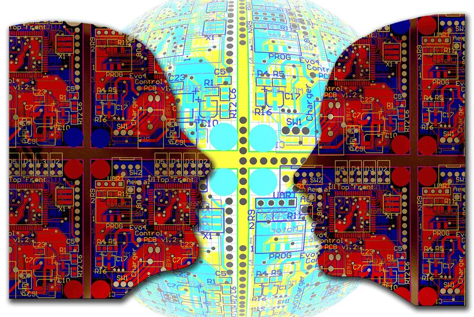 AIはいかにして概念を把握するのか?