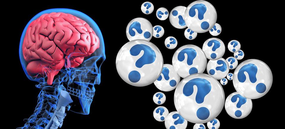 アルツハイマー型は生活習慣病との合併症が多い