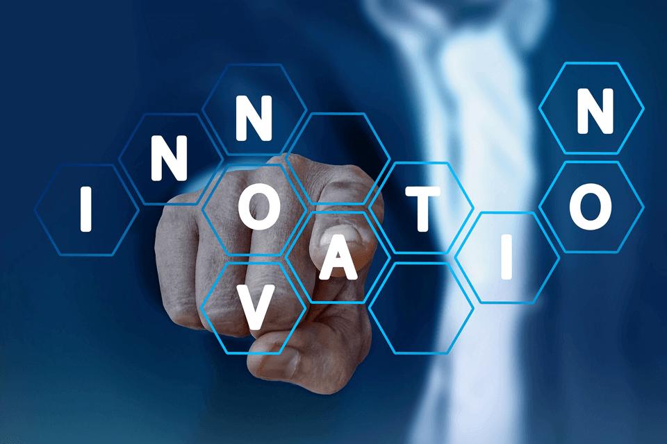 イノベーションを創出するための二つの方法