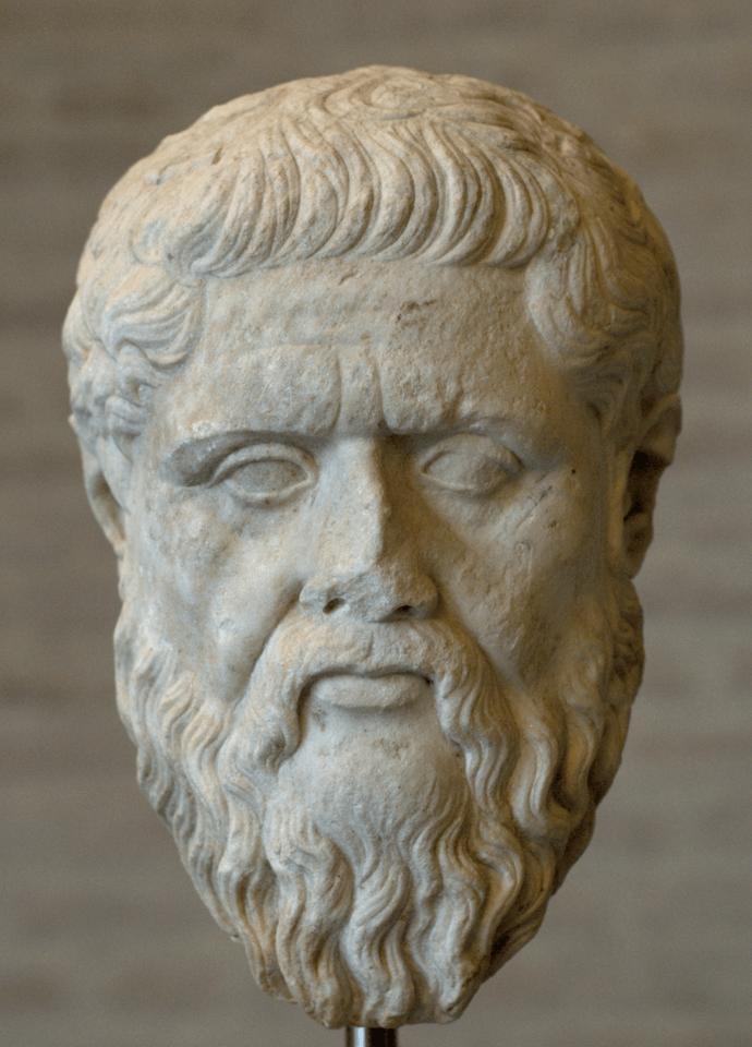ヨーロッパ哲学の伝統はプラトン哲学の脚注だ