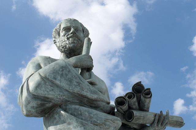 プラトン対話篇にみる5つの特徴