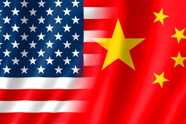 米中貿易戦争に見る自由貿易の維持が難しい理由