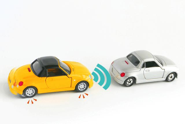 自動運転の実用化に向けた課題と3つの実験