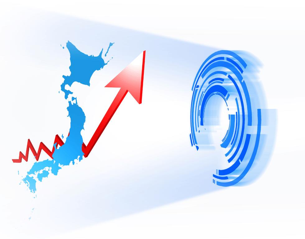 日本企業のもうかるパターンを徹底的に研究すべし!