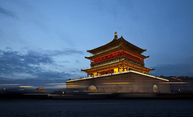 「強国・強軍」を目指す「中国の夢」とはどんな…