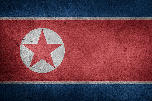 北朝鮮の核問題の本質はどこにあるのか