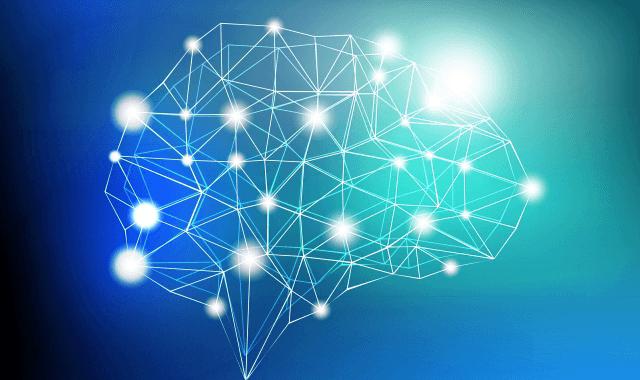 「サイエンス」の本来の意味である「知識」とは何か