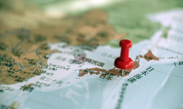「世界哲学」の可能性を日本から追求していく
