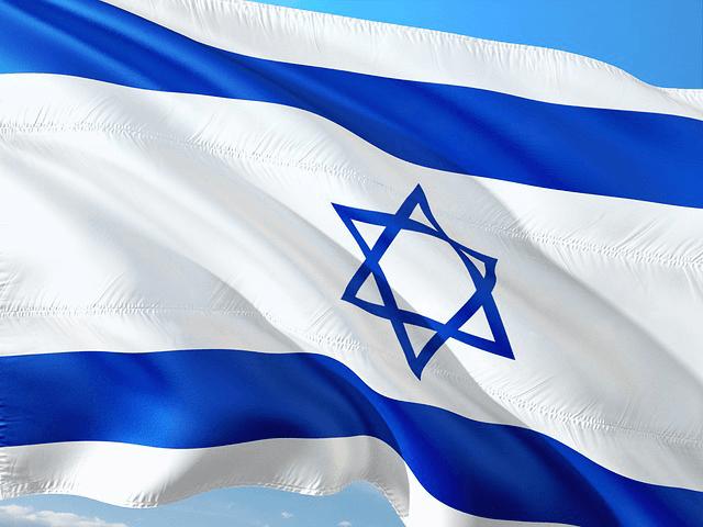 「スタートアップ・ネーション」イスラエルを知るために