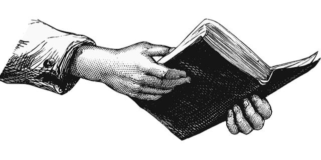どうすれば「行間」が読めるようになるか