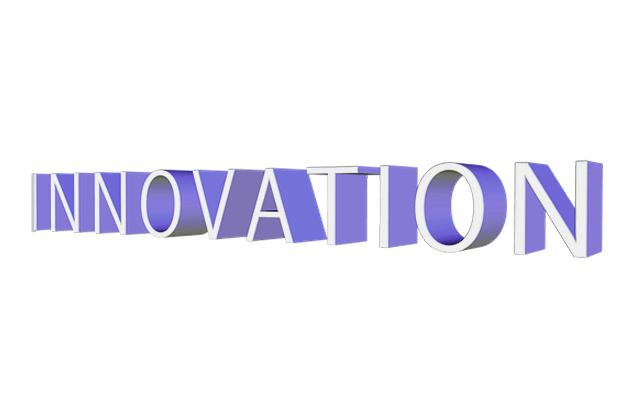「プロセスの質」こそがイノベーションの結果を決める