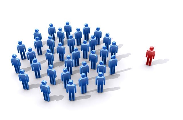 多様性と一貫性という矛盾をどう綜合していくのか