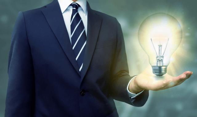 両利きの経営で「イノベーションのジレンマ」の打開へ