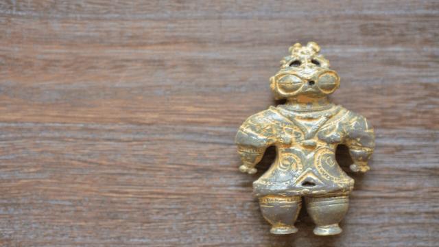 高校日本史で学んだ縄文時代のイメージが最新の…