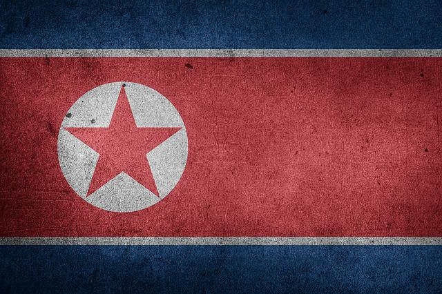 日本にとって北朝鮮の最大の脅威とは何か
