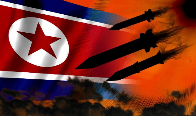 北朝鮮問題を「悪人の論理」と「弱者の論理」か…