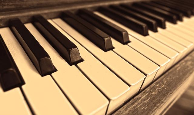 ルネサンスからバロックへ―教養としての「音楽」…