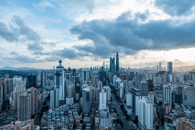 「イノベーション大国」に劇的に変化した中国の現在地