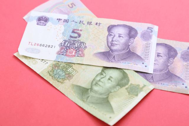 鄧小平の時代から中国のマクロ経済はどう変化してきたのか