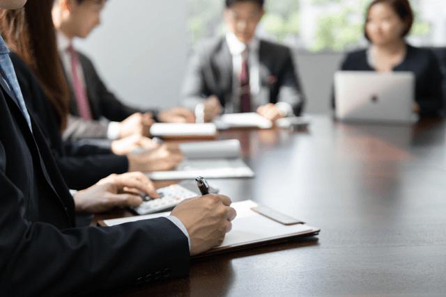「五事」は実際のビジネスの場でどのように応用できるのか