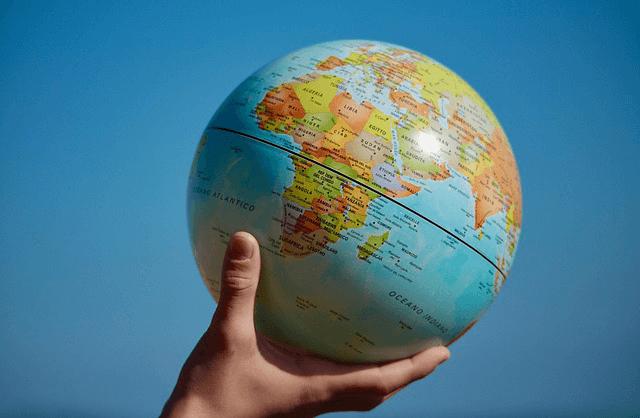 グローバル化と国家主権と民主主義の同時進行はあり得ない