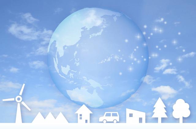 地球温暖化問題において今後、日本はどう取り組むべきか