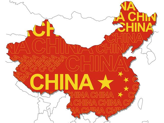 習近平的な価値観からいえば、中国は「民主」である