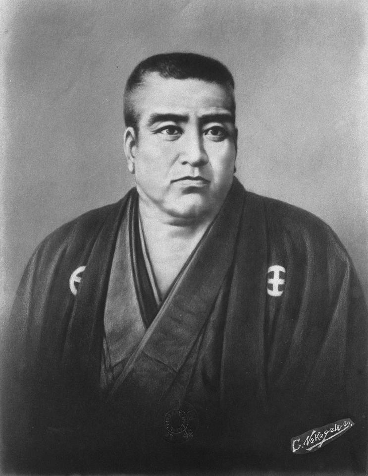 西郷隆盛の『南洲翁遺訓』から日本の特性を読み…