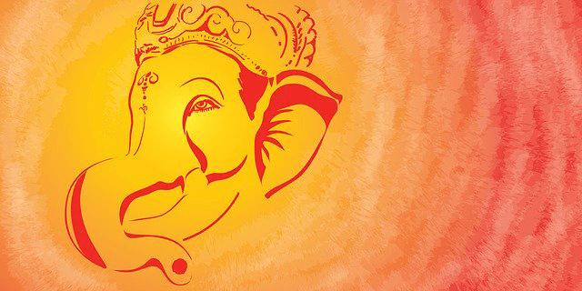 ヒンドゥー教のやり方に反対するムーブメントの…
