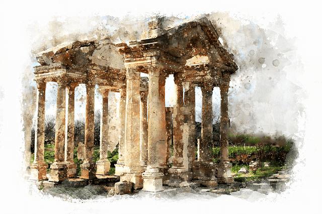 なぜ古代ローマの500年続いた共和政は衰退していったのか