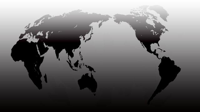コロナ禍の中、排他的なムードが世界中で強まっている