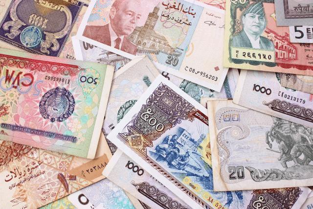 コロナ禍で予測される世界経済の「三つの代替シ…