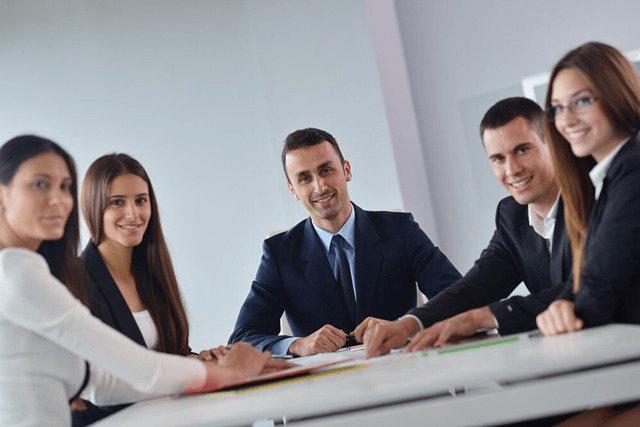 社員を幸せにする「幸福経営」は欧米では常識となっている
