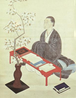 """『古事記』に表れている日本の""""日本性""""とは何か"""