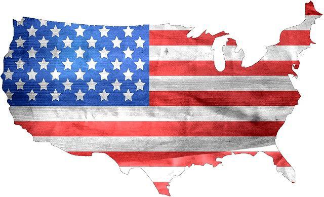 """""""アメリカ""""という概念の覚醒は欧州での7年戦争に…"""
