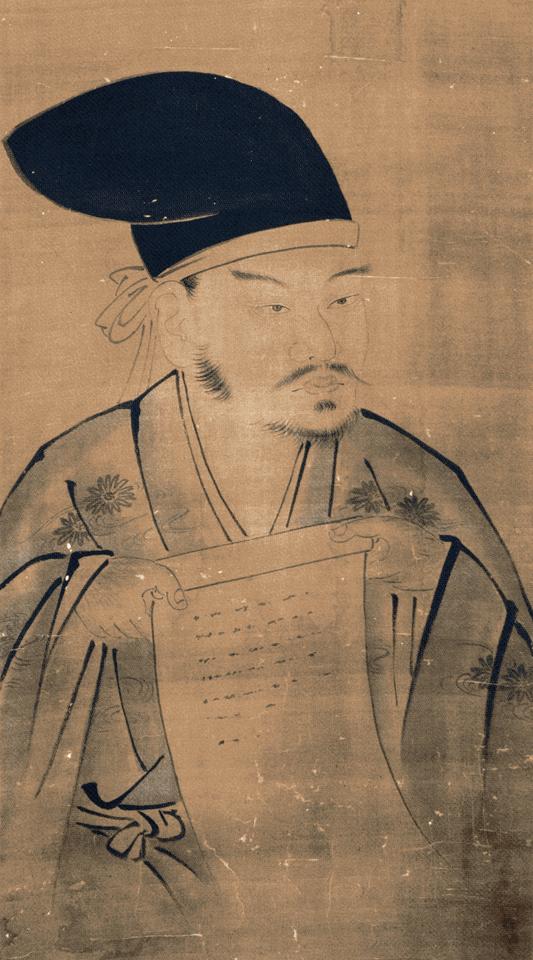 後醍醐天皇が目を付けたのは楠木正成の交易ネッ…