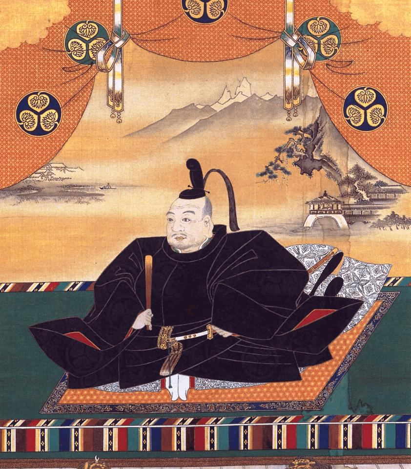 徳川家康が現代日本の原型を形作る上で果たした…