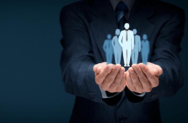 なぜ「やる気のある社員」が日本では6%しかいな…