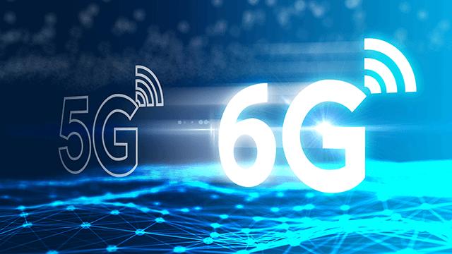 6Gの研究開発を推進する情報通信の民主化