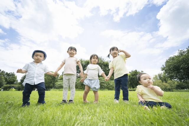モンテッソーリ教育はなぜ子どもの実行機能の発達に良いのか