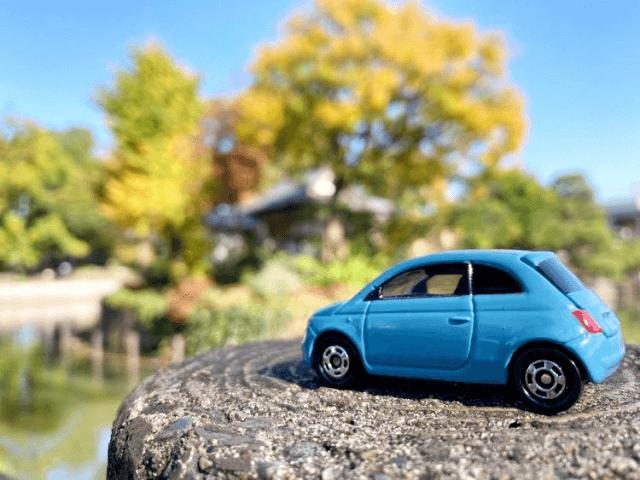 自動車教習所でも応用可、人手不足を解決する自動運転技術