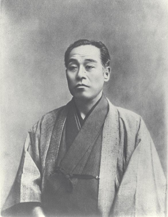 福沢諭吉が『学問のすゝめ』で説いた教養の効用
