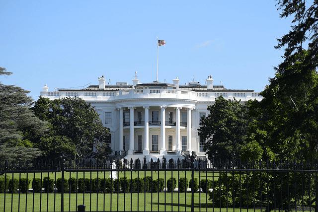 バイデン大統領とトランプ前大統領との違いはどこか