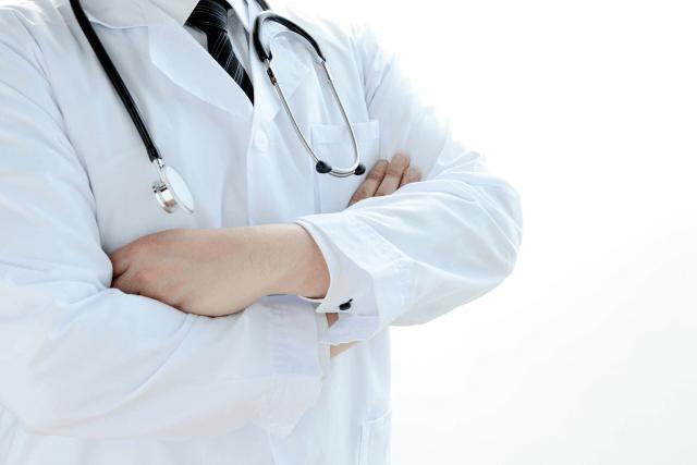 なぜ日本はワクチン開発が遅れてしまったのか