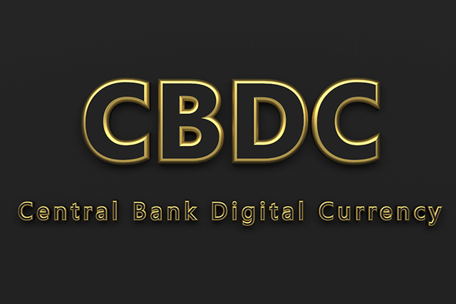 なぜ今、中央銀行デジタル通貨への動きが進んでいるのか